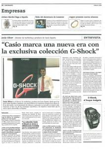 Entrevista Contraste -febrero 2008- Jesús Oliver