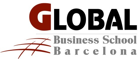 Global Business School Logo (5)